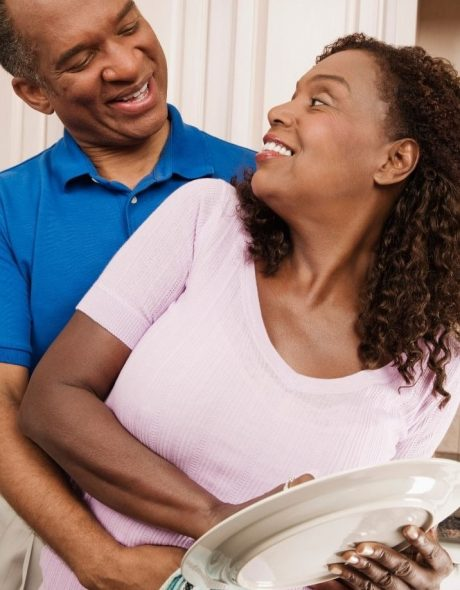 couples coaching services
